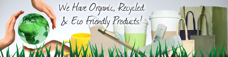 Thomas joshef get the latest tips to promote your for Eco friendly home products